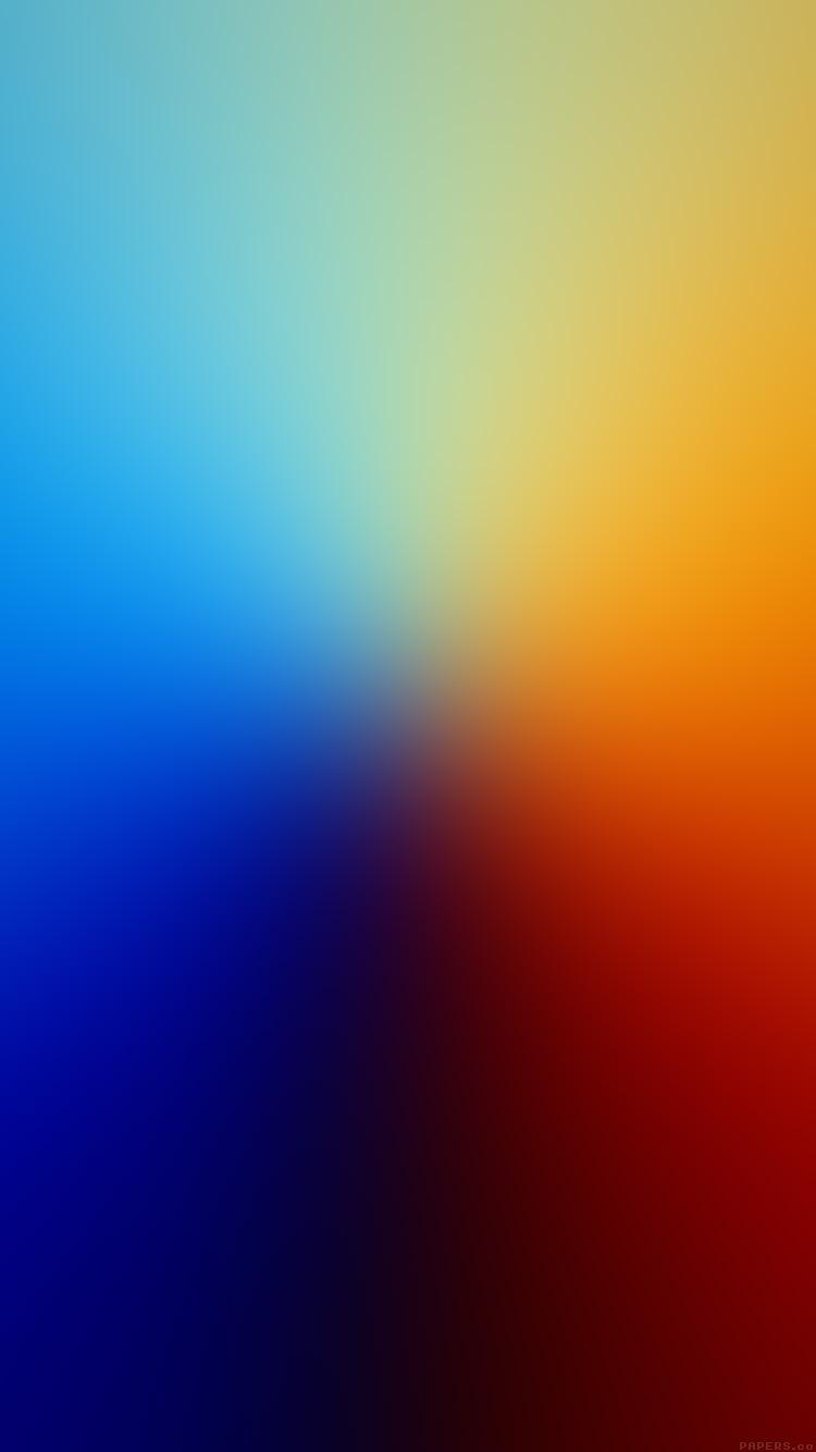 iPhone6papers.co-Apple-iPhone-6-iphone6-plus-wallpaper-se58-rainbow-circle-gradation-blur