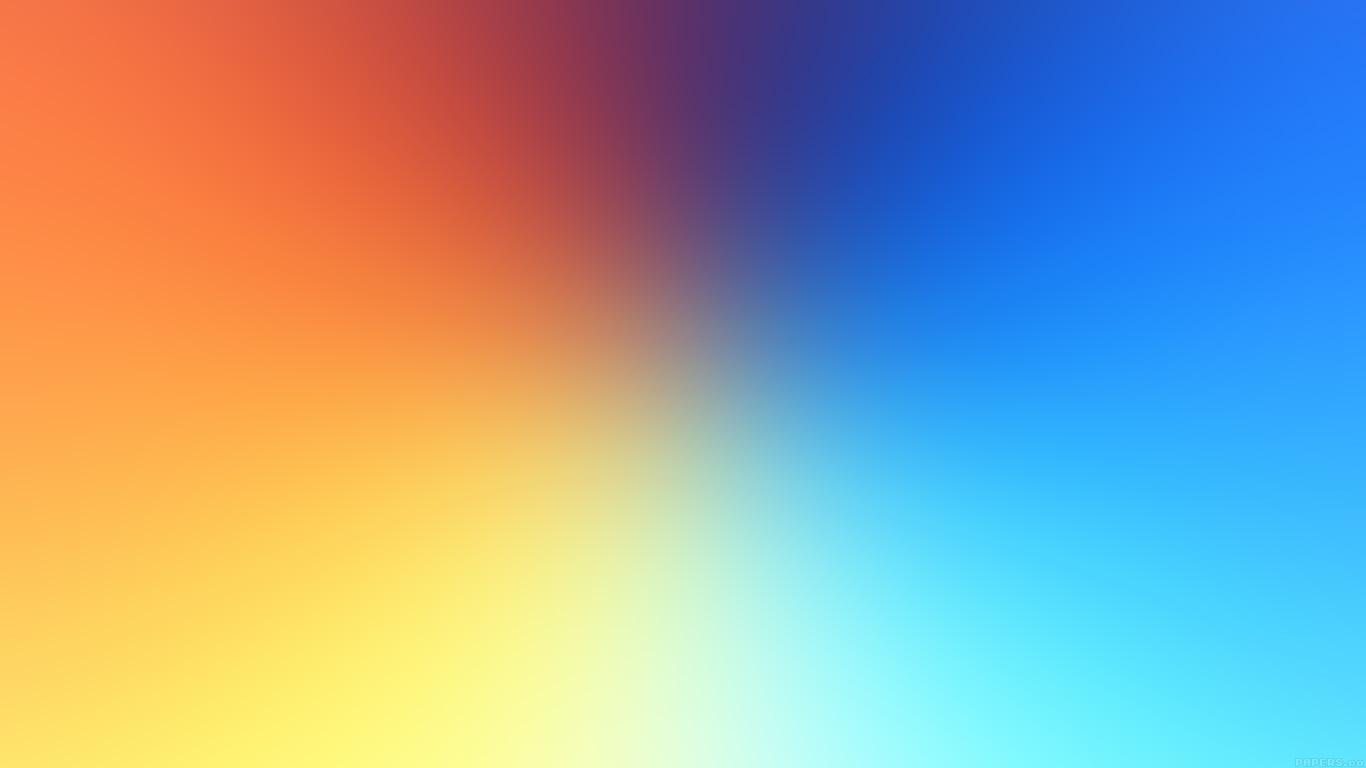 desktop-wallpaper-laptop-mac-macbook-airse59-rainbow-circle-reverse-gradation-blur-wallpaper