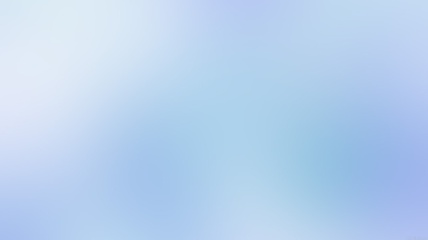 desktop-wallpaper-laptop-mac-macbook-airse60-smoke-monday-morning-gradation-blur-wallpaper
