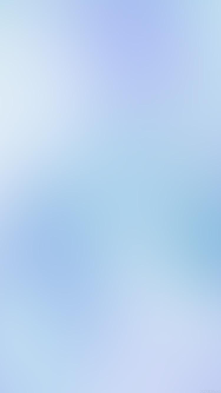 Papers.co-iPhone5-iphone6-plus-wallpaper-se60-smoke-monday-morning-gradation-blur
