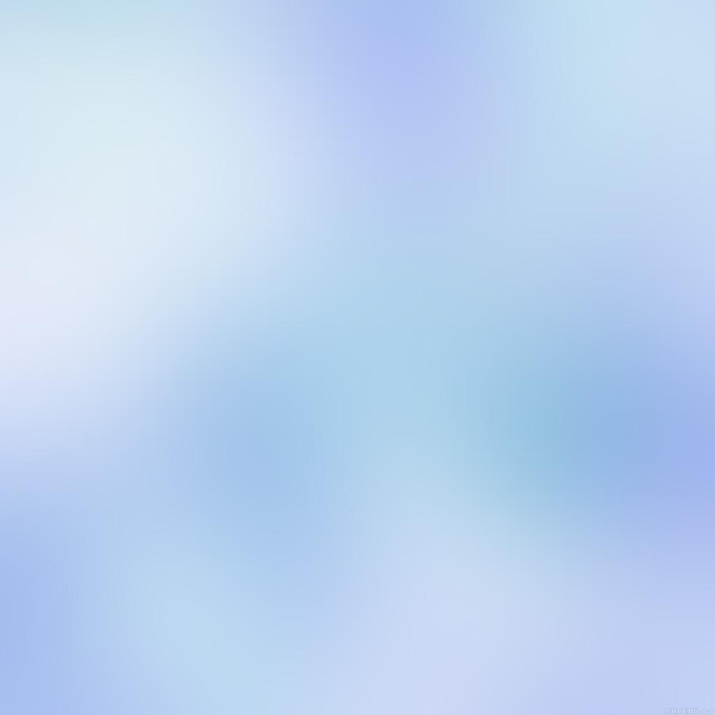 android-wallpaper-se60-smoke-monday-morning-gradation-blur-wallpaper