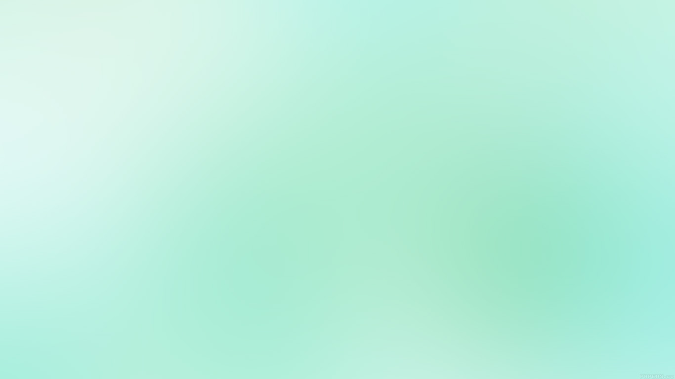 wallpaper-desktop-laptop-mac-macbook-se61-green-pastel-gradation-blur-wallpaper