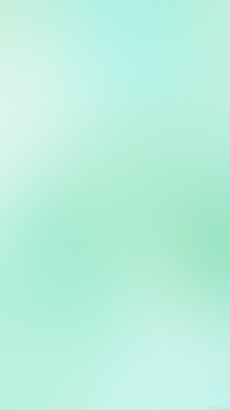iPhone6papers.co-Apple-iPhone-6-iphone6-plus-wallpaper-se61-green-pastel-gradation-blur