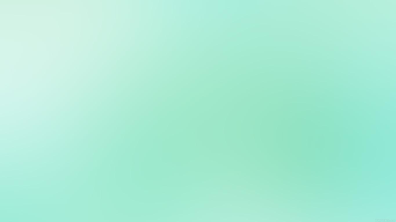 wallpaper-desktop-laptop-mac-macbook-se62-blue-pastel-gradation-blur-wallpaper