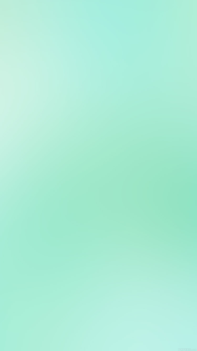 iPhone6papers.co-Apple-iPhone-6-iphone6-plus-wallpaper-se62-blue-pastel-gradation-blur
