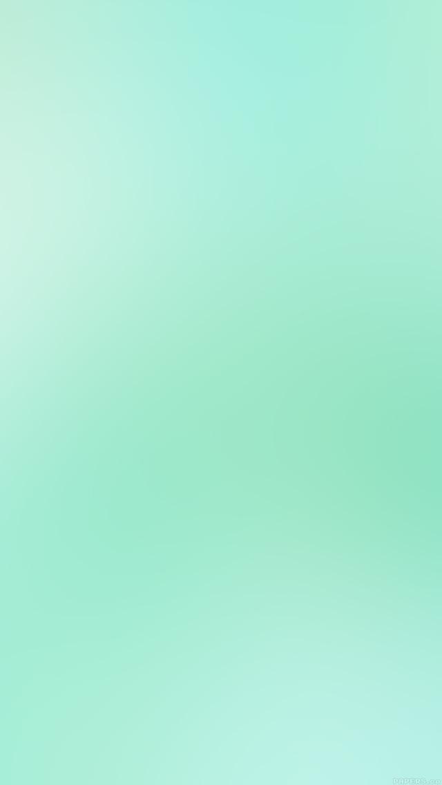papers.co se62 blue pastel gradation blur 4 wallpaper