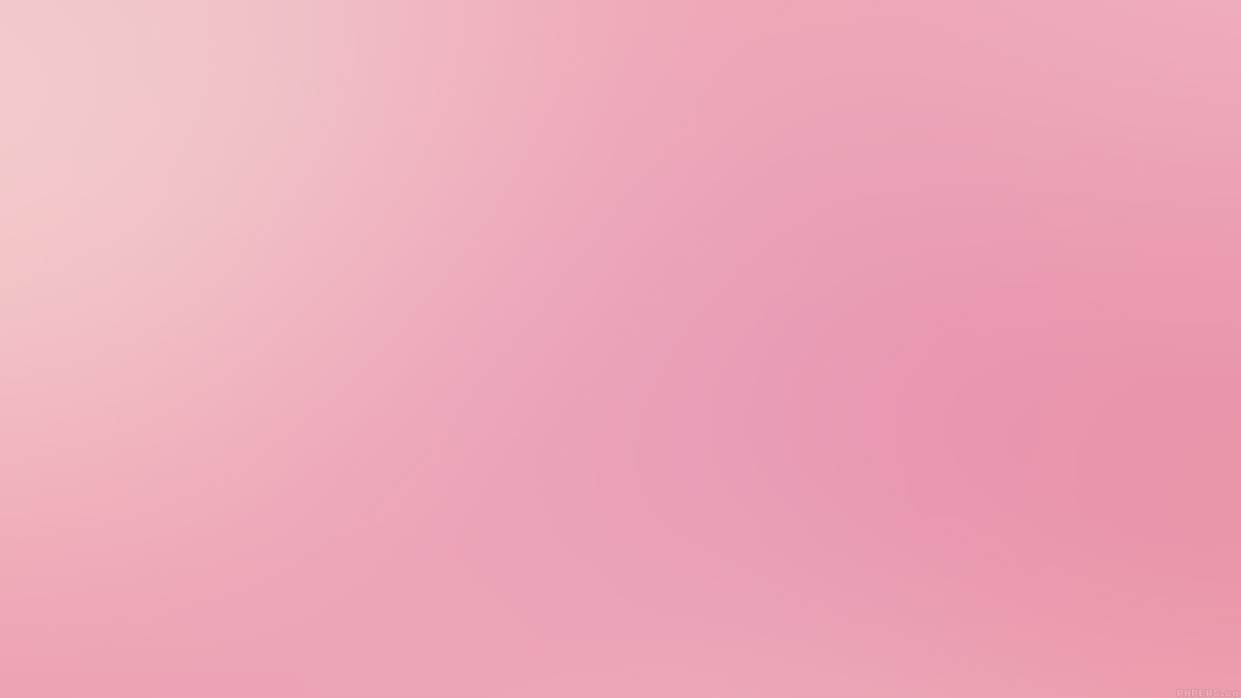desktop-wallpaper-laptop-mac-macbook-airse65-pink-love-gradation-blur-wallpaper