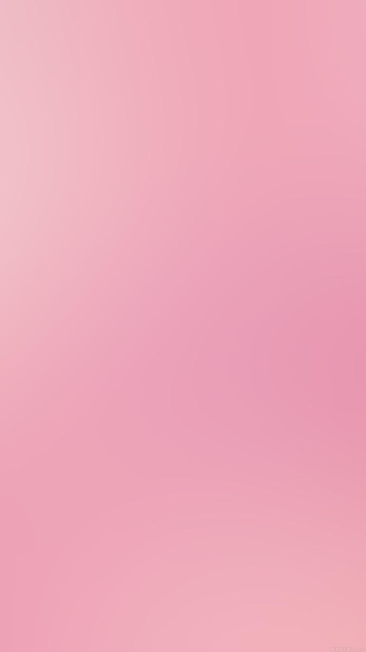 iPhone6papers.co-Apple-iPhone-6-iphone6-plus-wallpaper-se65-pink-love-gradation-blur