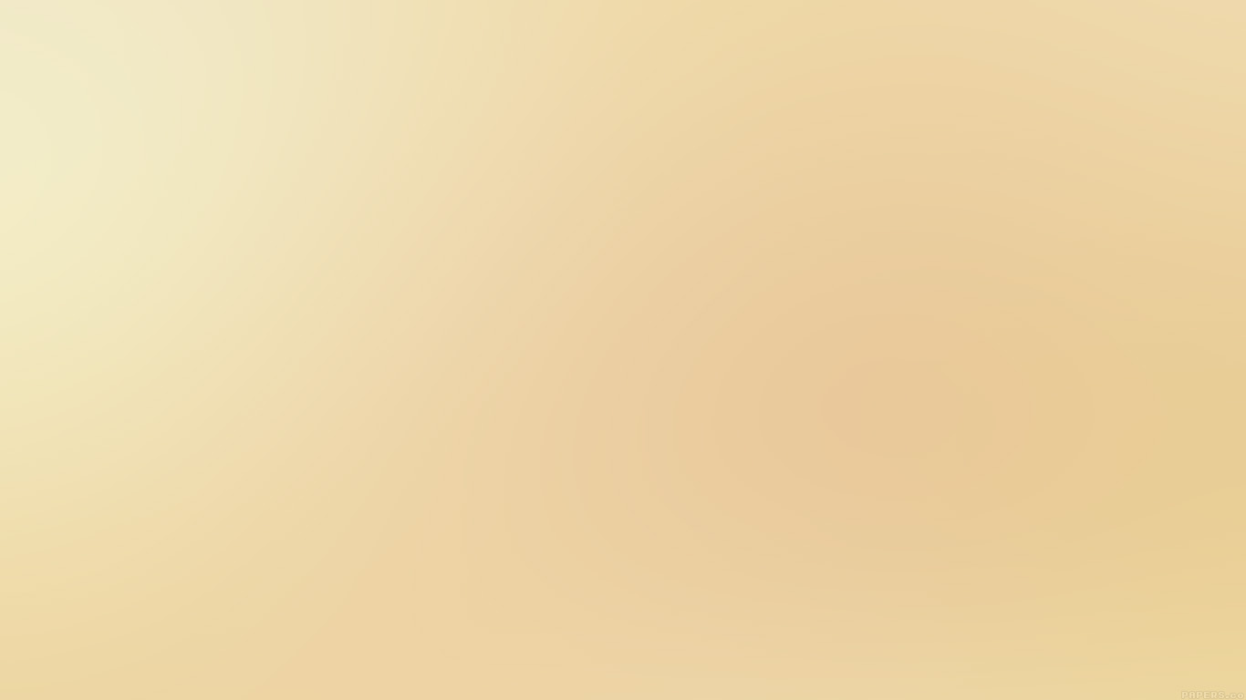 desktop-wallpaper-laptop-mac-macbook-airse66-champagne-gold-gradation-blur-wallpaper