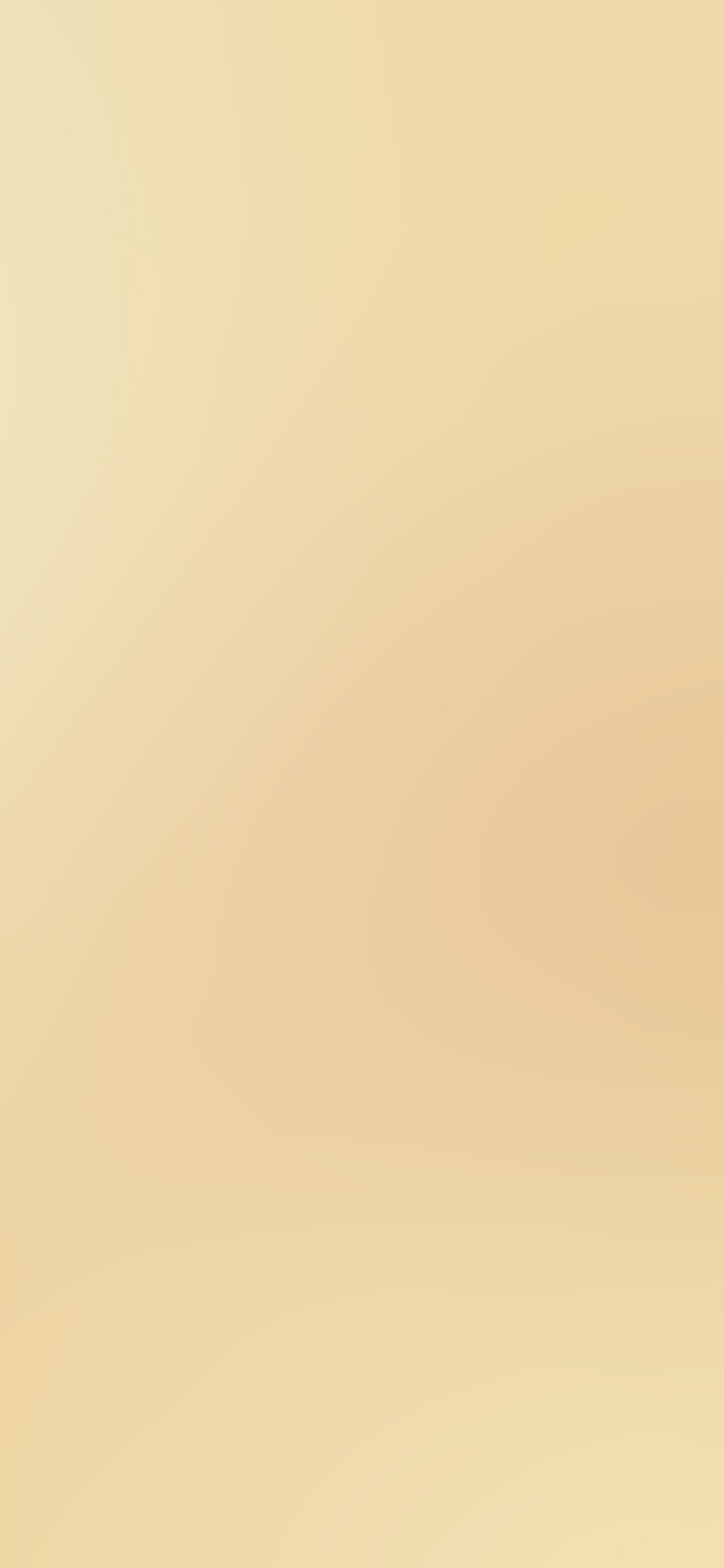 iPhoneXpapers.com-Apple-iPhone-wallpaper-se66-champagne-gold-gradation-blur
