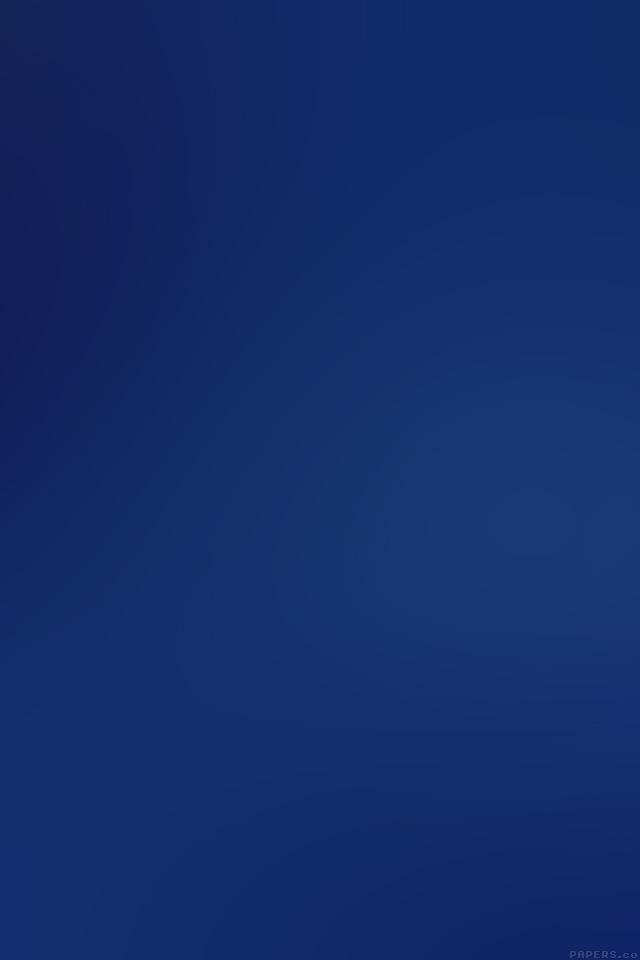 blue blur 2 wallpaper - photo #18