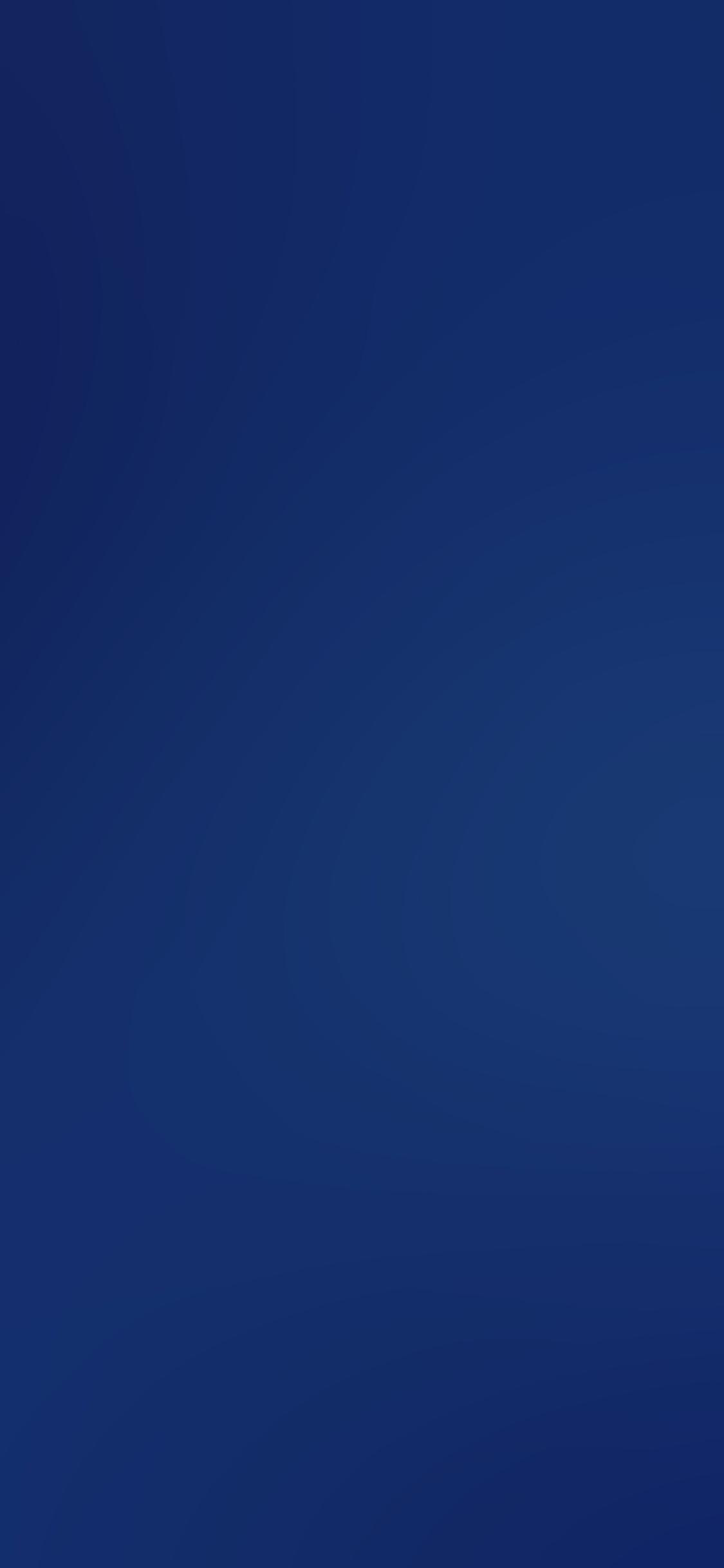 iPhoneXpapers.com-Apple-iPhone-wallpaper-se67-ocean-blue-gradation-blur