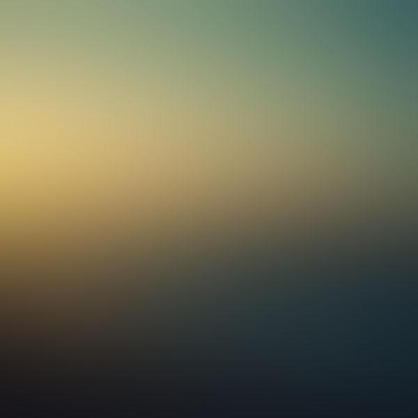iPapers.co-Apple-iPhone-iPad-Macbook-iMac-wallpaper-se68-blurry-background-sunrise-gradation-blur-wallpaper