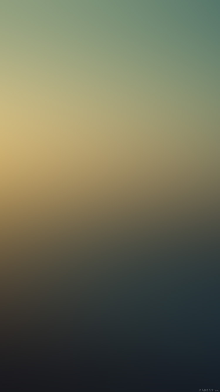 iPhone6papers.co-Apple-iPhone-6-iphone6-plus-wallpaper-se68-blurry-background-sunrise-gradation-blur