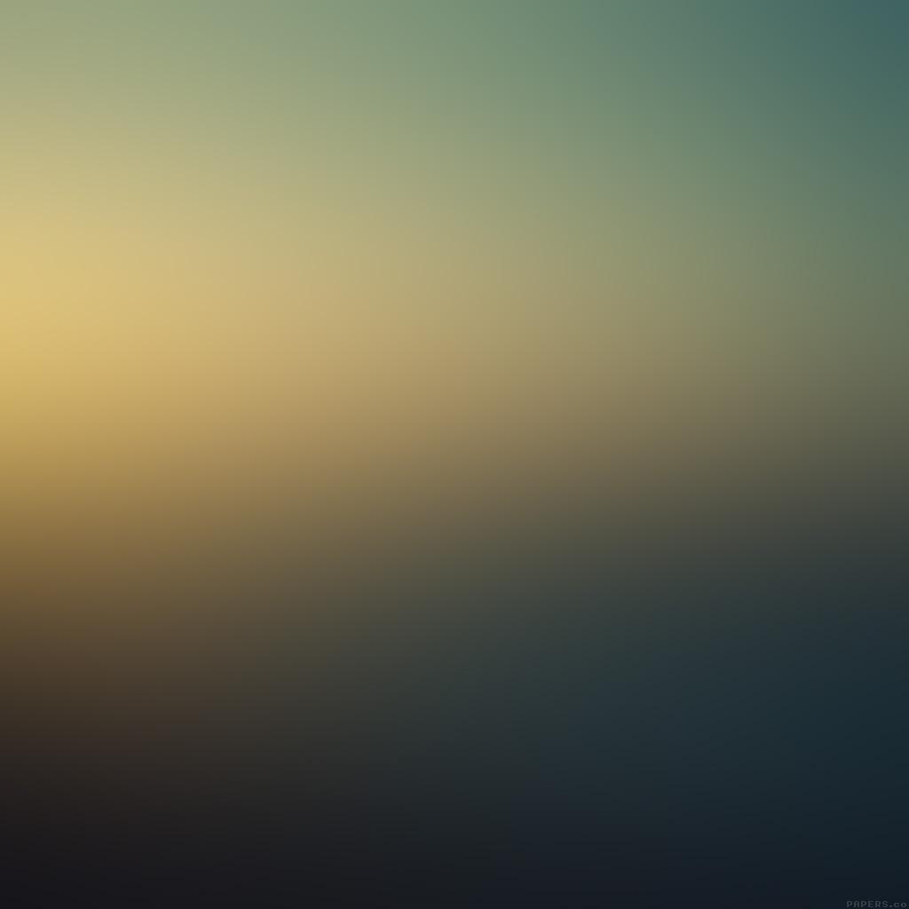 android-wallpaper-se68-blurry-background-sunrise-gradation-blur-wallpaper