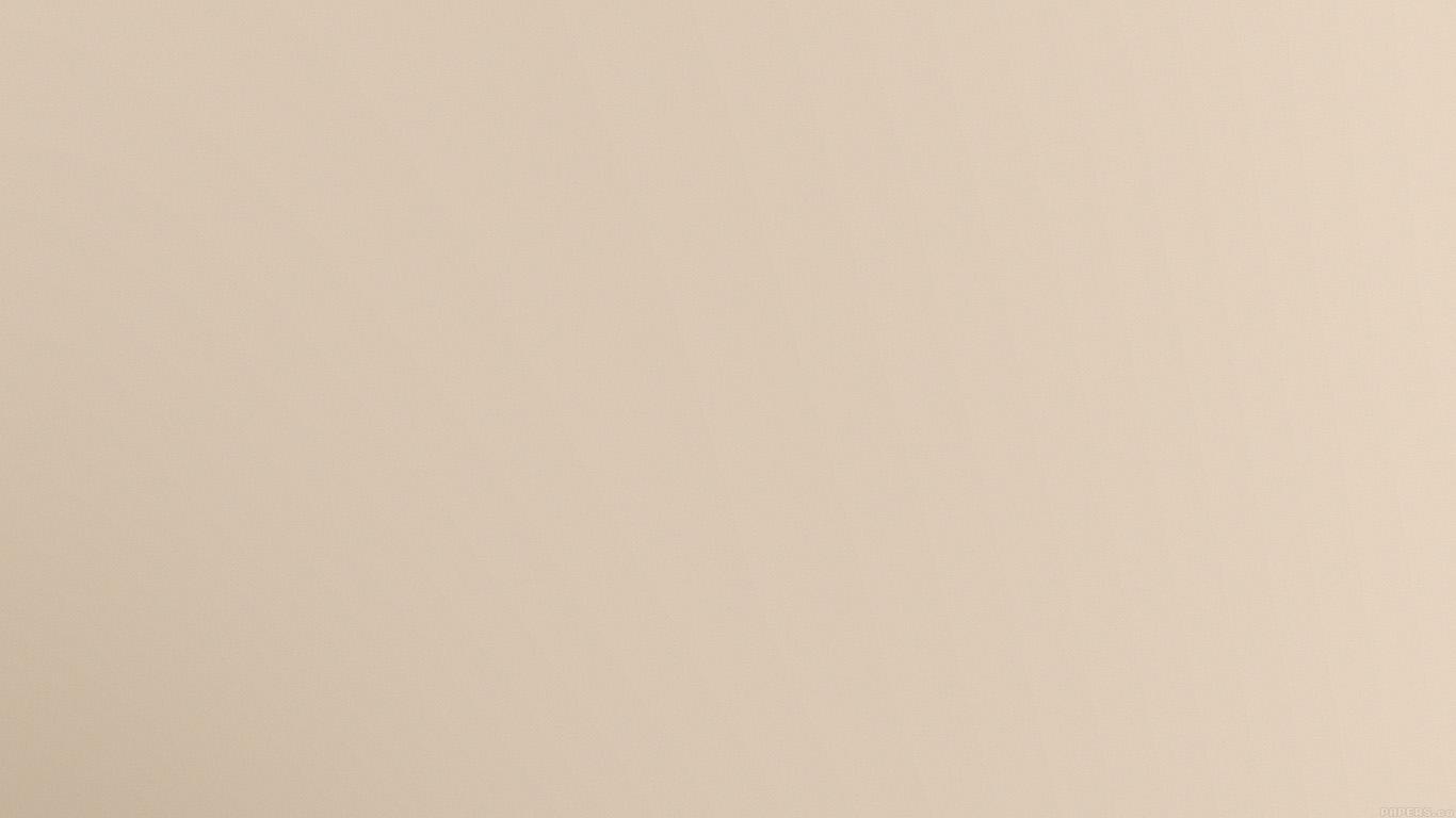 desktop-wallpaper-laptop-mac-macbook-airse69-apple-gold-blurry-gradation-blur-wallpaper