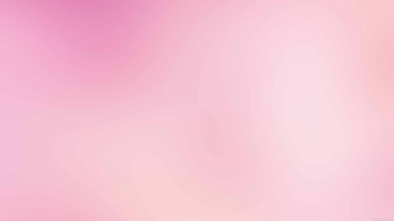desktop-wallpaper-laptop-mac-macbook-airse72-spring-pink-cherry-blossom-gradation-blur-wallpaper