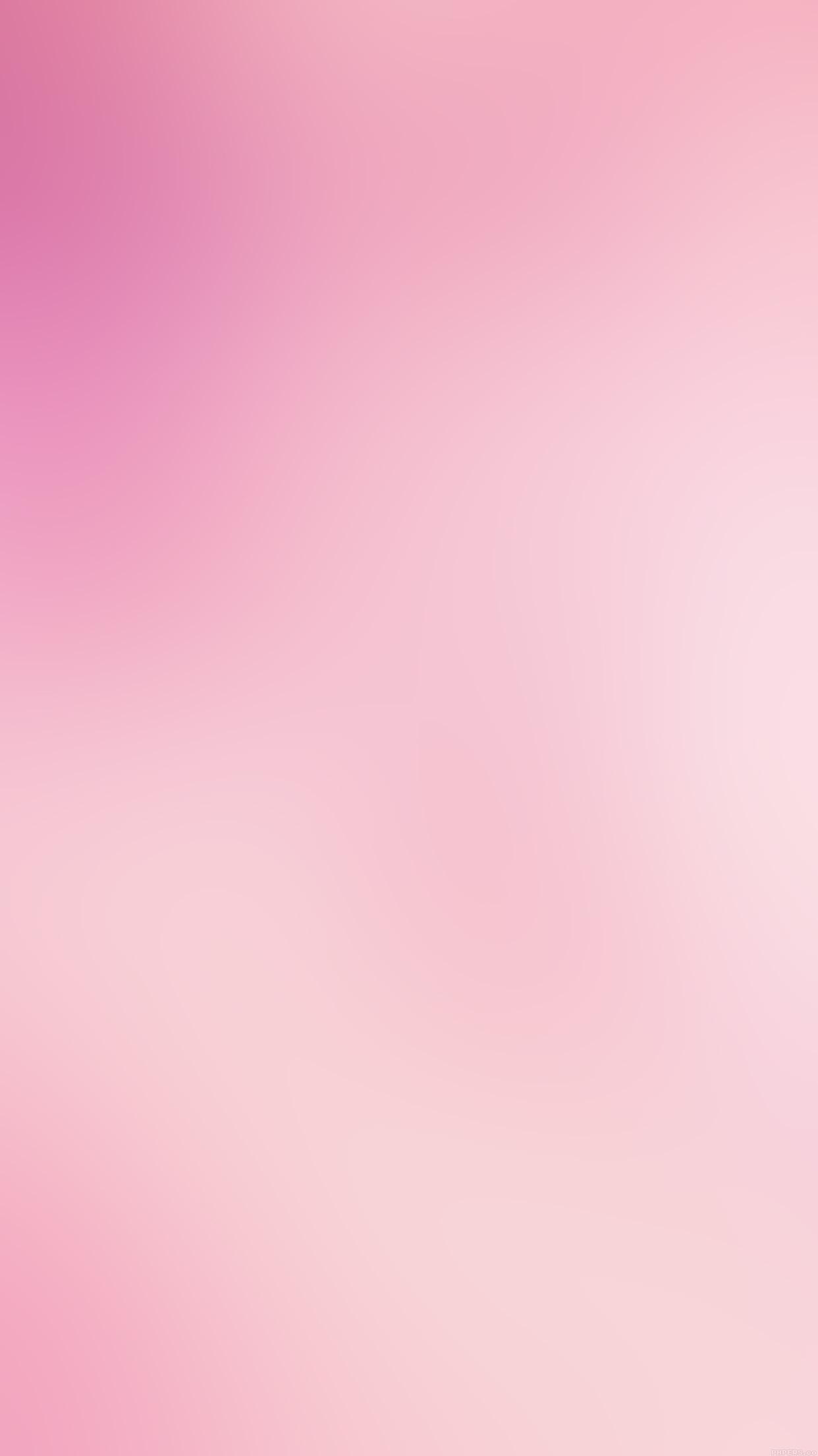 Wallpaper iphone 7 plus pink