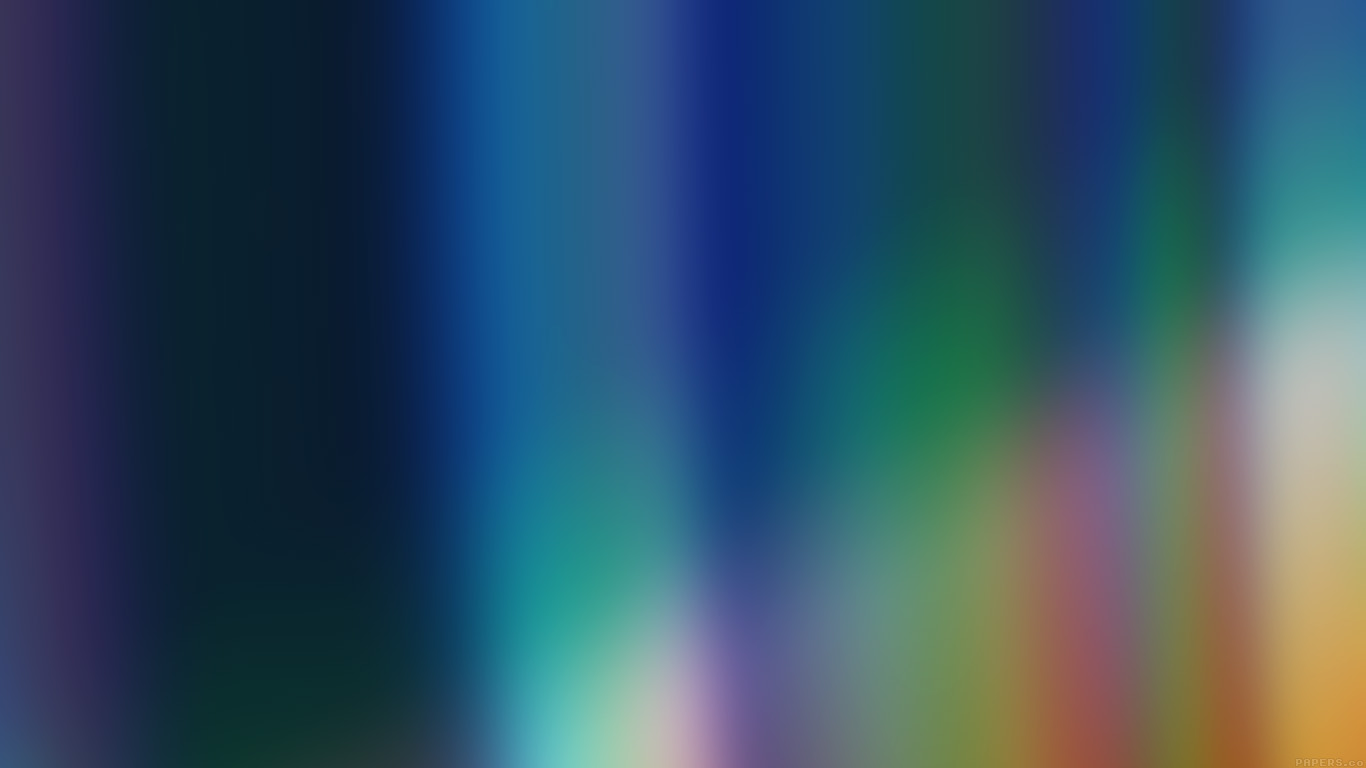 desktop-wallpaper-laptop-mac-macbook-airse74-television-art-gradation-blur-wallpaper