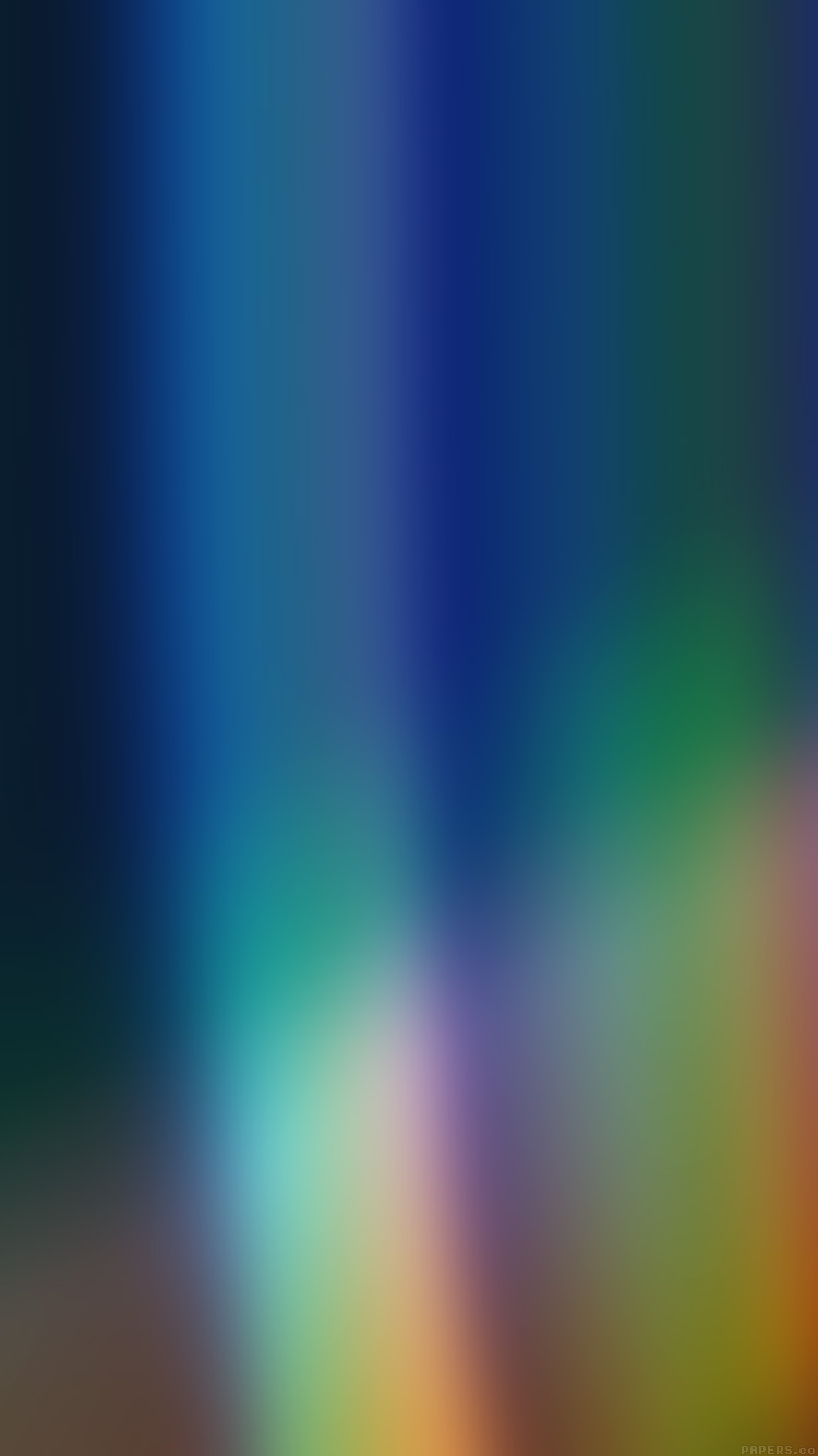 iPhone6papers.co-Apple-iPhone-6-iphone6-plus-wallpaper-se74-television-art-gradation-blur