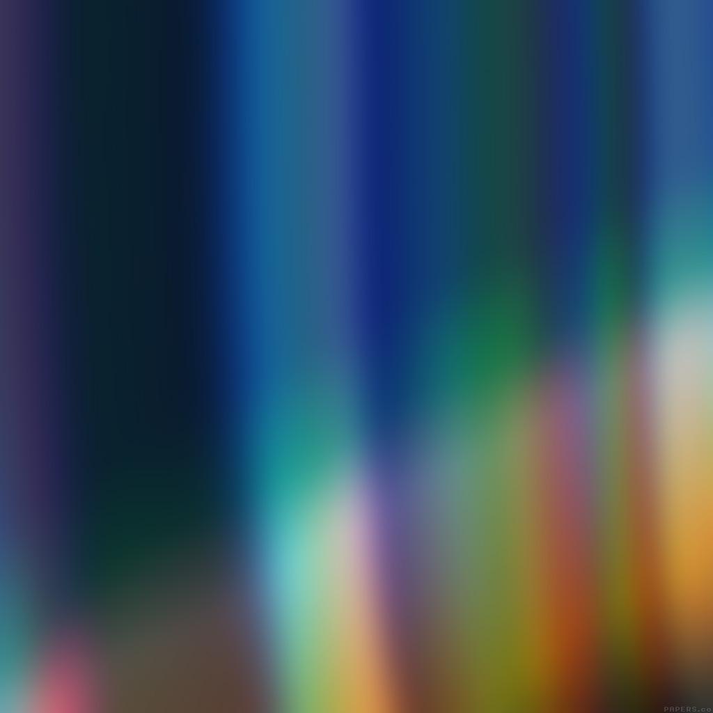 android-wallpaper-se74-television-art-gradation-blur-wallpaper