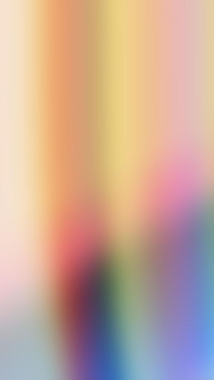 iPhone6papers.co-Apple-iPhone-6-iphone6-plus-wallpaper-se75-television-white-art-gradation-blur