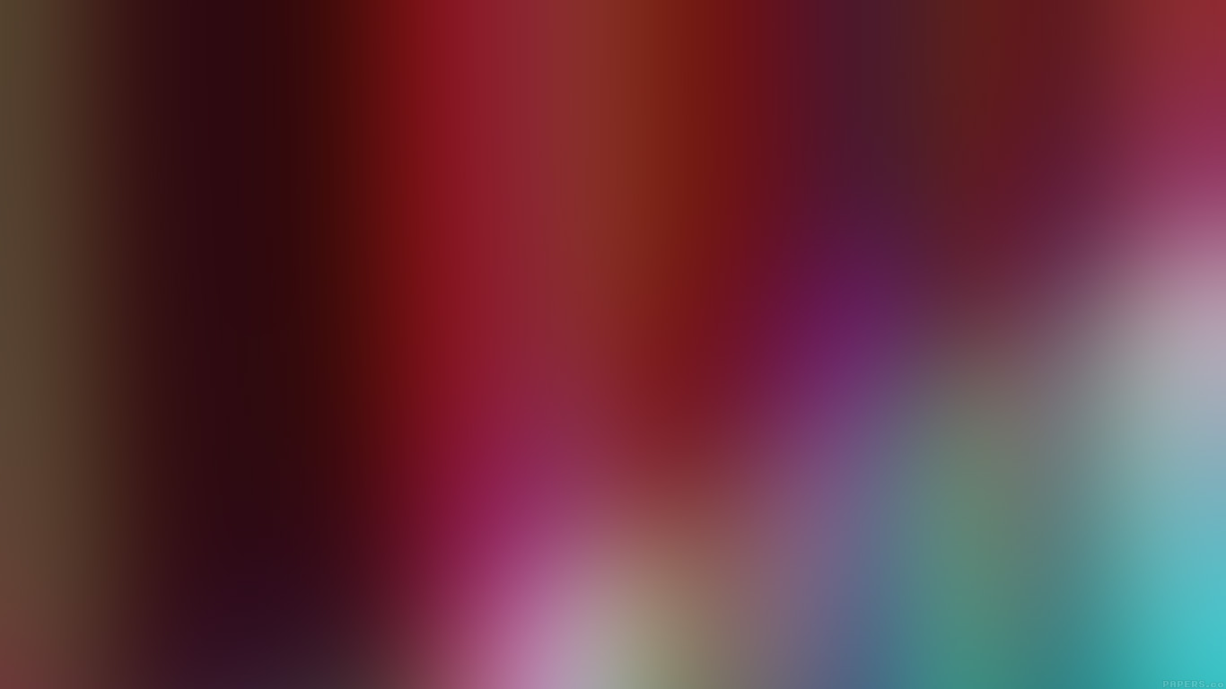 desktop-wallpaper-laptop-mac-macbook-airse76-television-red-art-gradation-blur-wallpaper