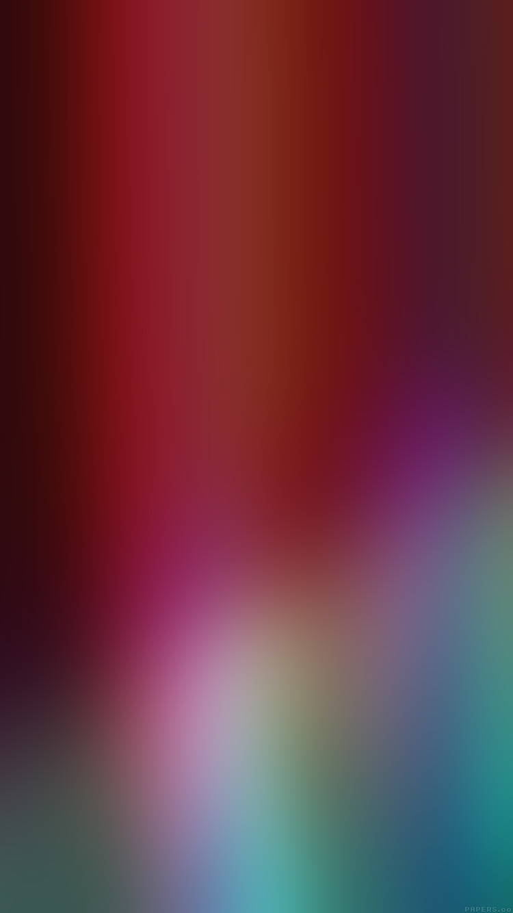 iPhone6papers.co-Apple-iPhone-6-iphone6-plus-wallpaper-se76-television-red-art-gradation-blur