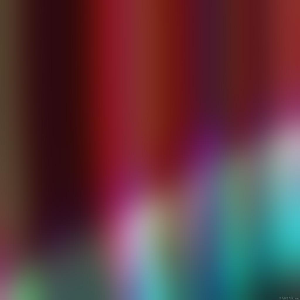 android-wallpaper-se76-television-red-art-gradation-blur-wallpaper