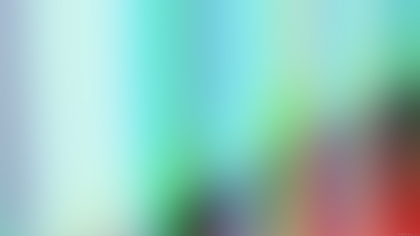 desktop-wallpaper-laptop-mac-macbook-airse77-television-sky-art-gradation-blur-wallpaper