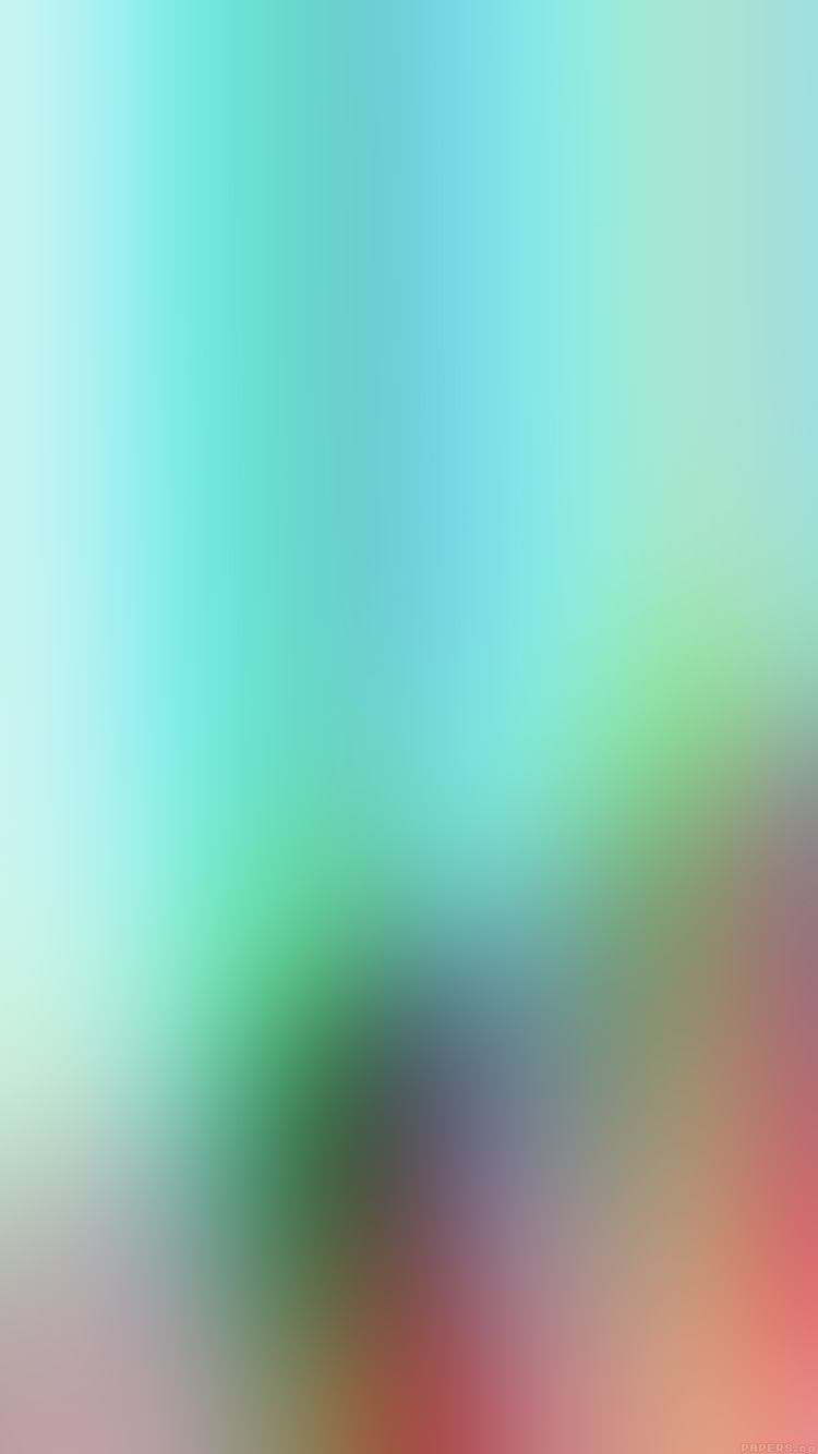 iPhone6papers.co-Apple-iPhone-6-iphone6-plus-wallpaper-se77-television-sky-art-gradation-blur