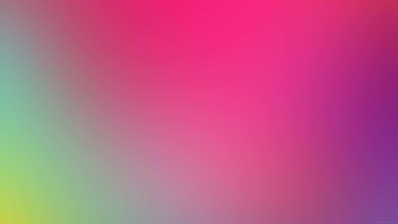 desktop-wallpaper-laptop-mac-macbook-airse78-fantastic-color-red-gradation-blur-wallpaper
