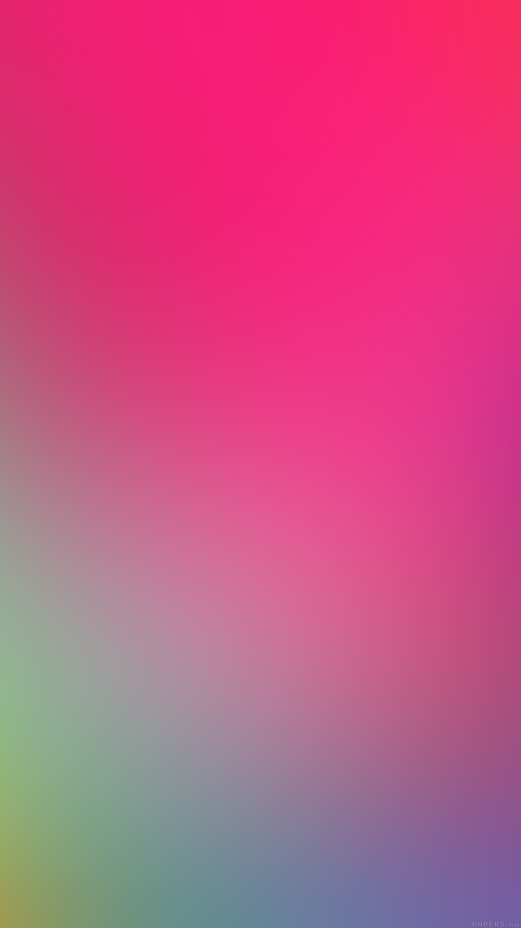 iPhonepapers.com-Apple-iPhone8-wallpaper-se78-fantastic-color-red-gradation-blur