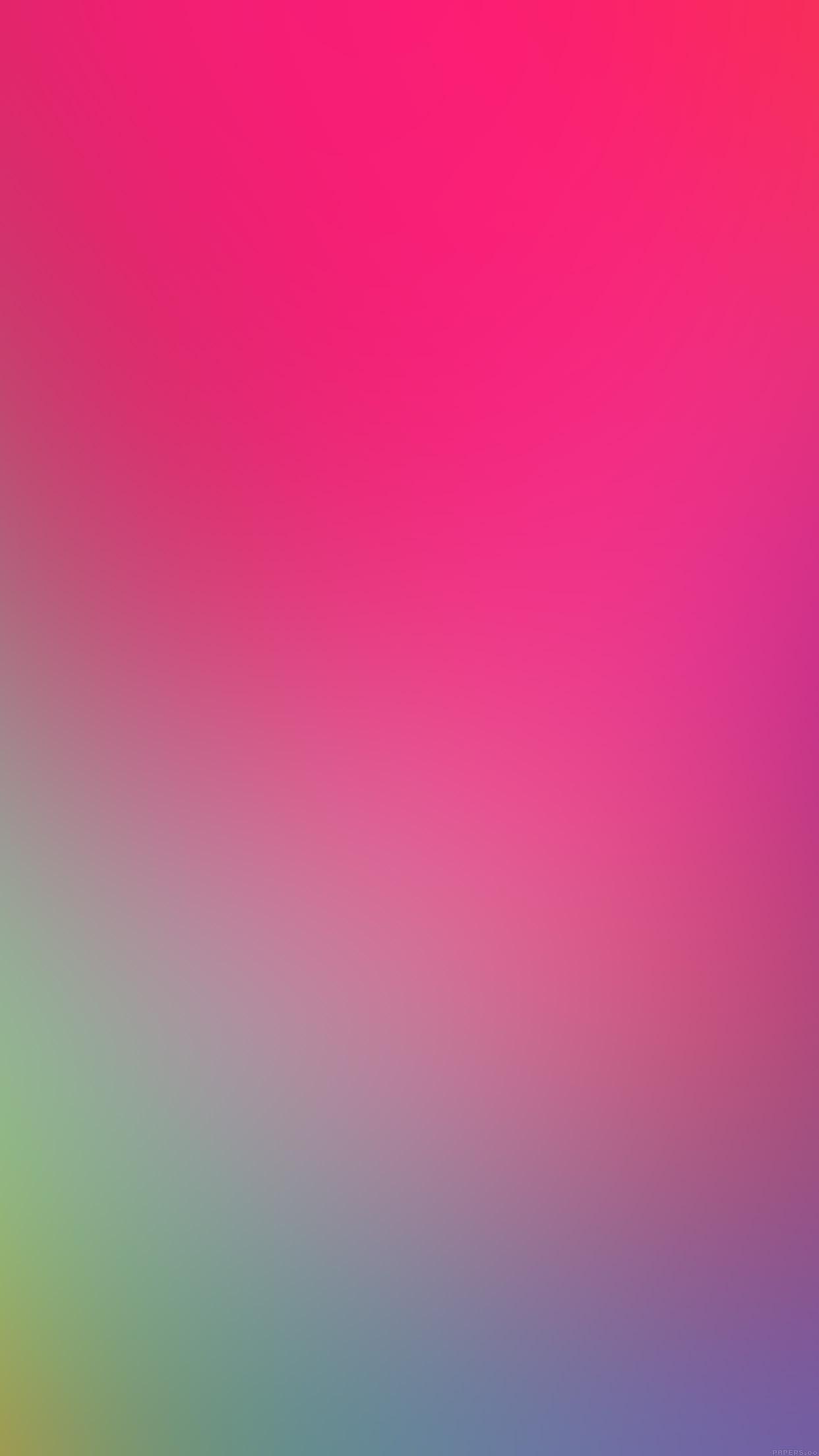 color gradation coloring pages - photo#14