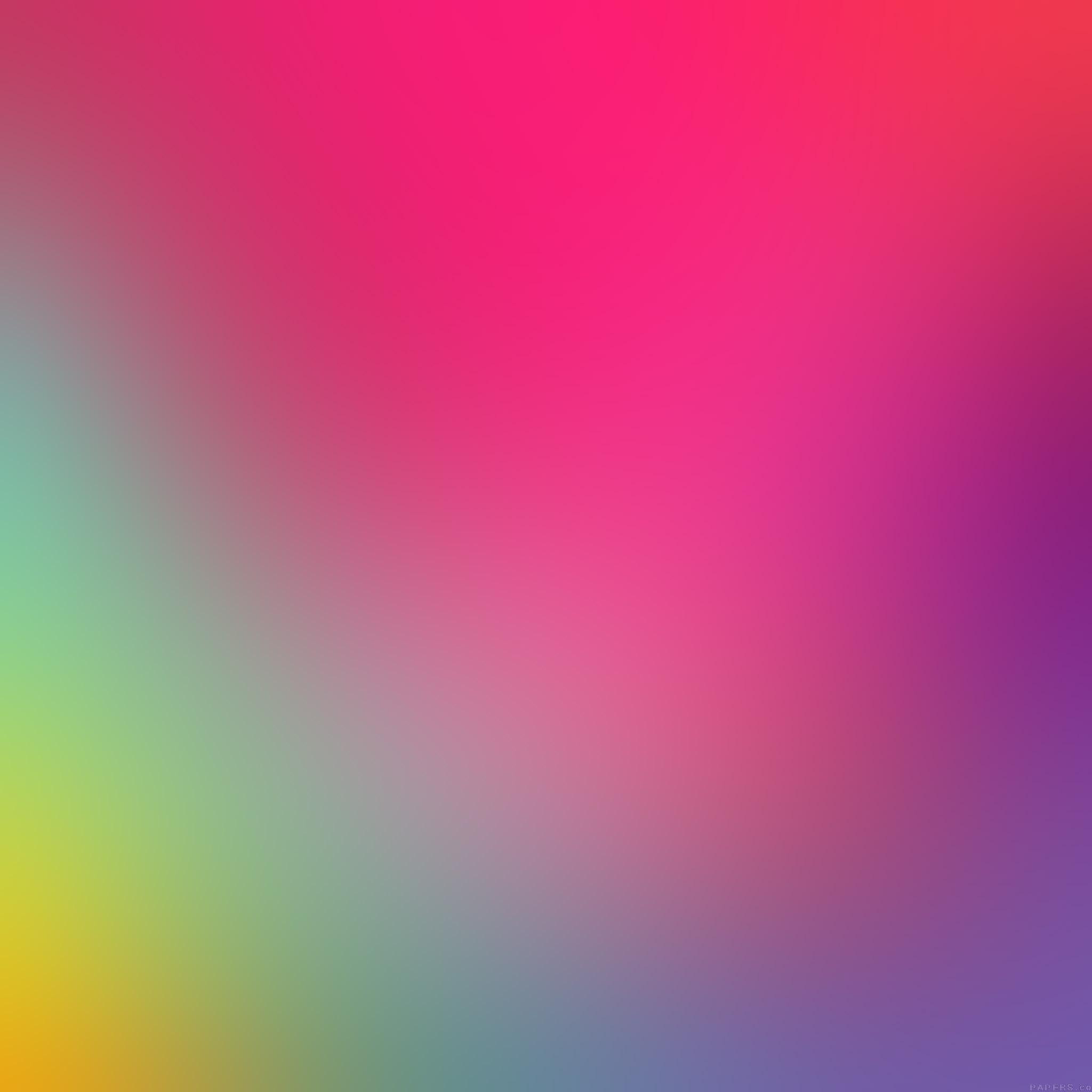Se78 fantastic color red gradation blur - Color gradation wallpaper ...