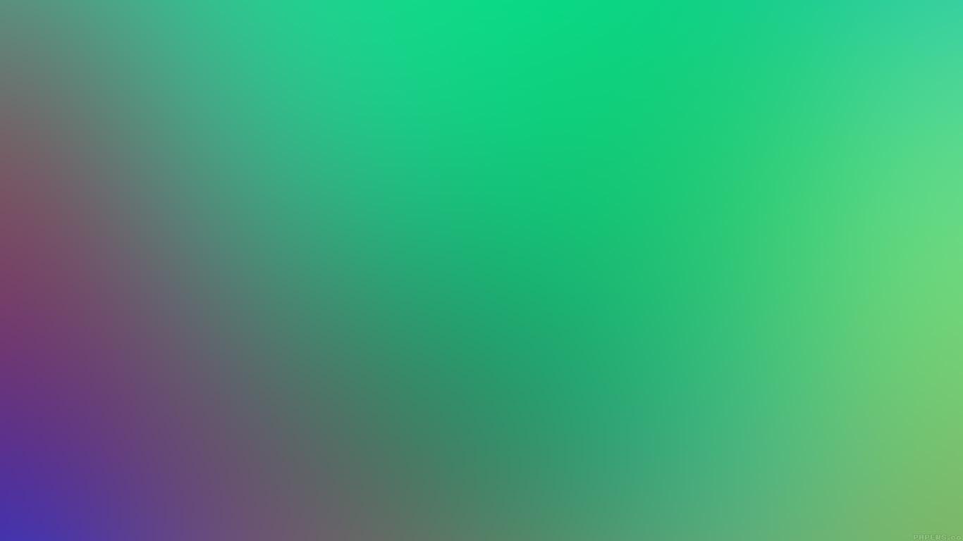 desktop-wallpaper-laptop-mac-macbook-airse79-fantastic-color-green-gradation-blur-wallpaper