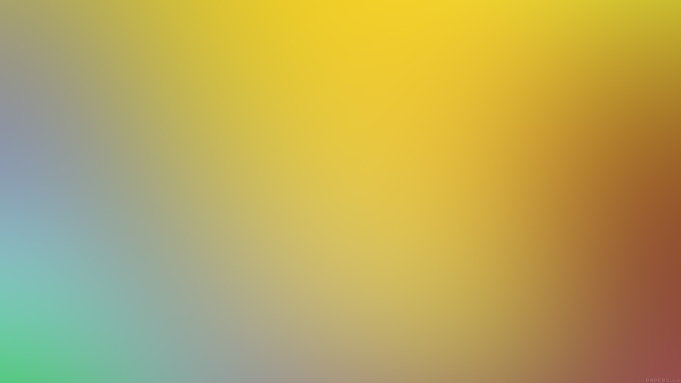 desktop-wallpaper-laptop-mac-macbook-airse80-fantastic-color-yellow-gradation-blur-wallpaper