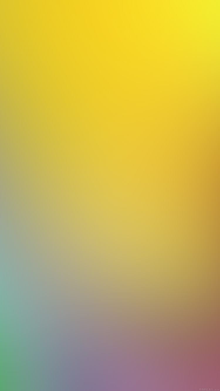 iPhone6papers.co-Apple-iPhone-6-iphone6-plus-wallpaper-se80-fantastic-color-yellow-gradation-blur