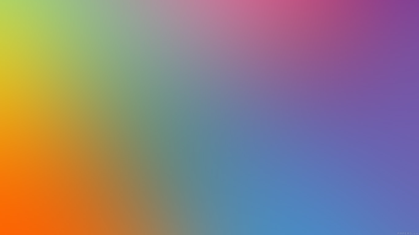 wallpaper-desktop-laptop-mac-macbook-se81-fantastic-color-rainbow-gradation-blur-wallpaper
