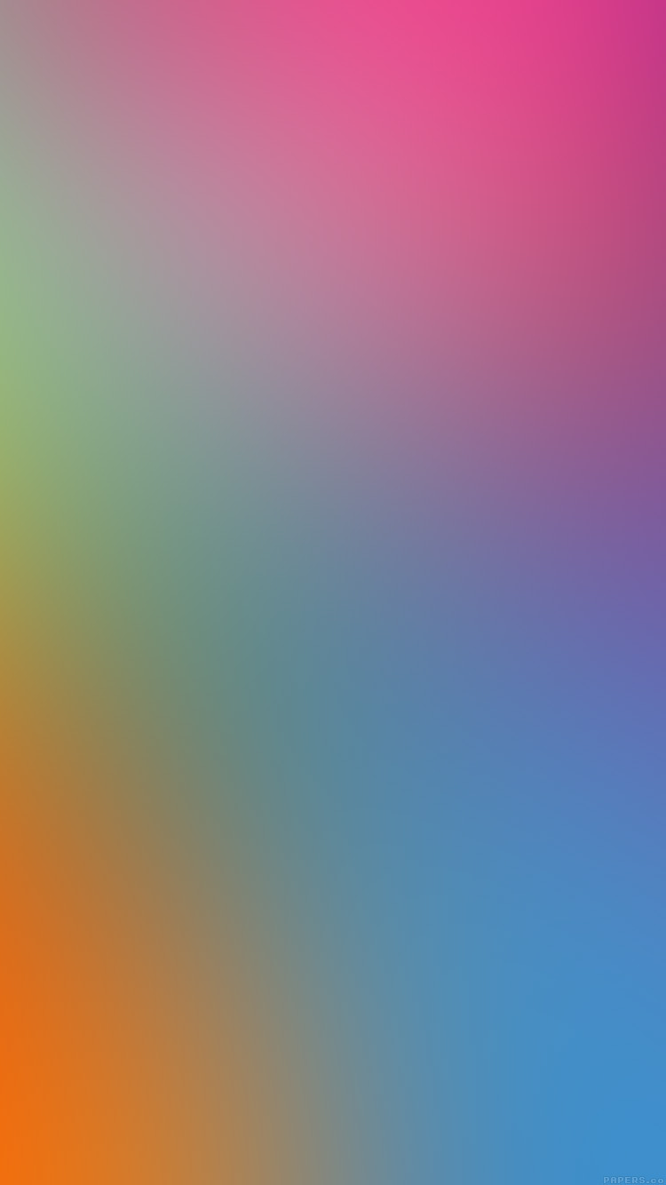 iPhone6papers.co-Apple-iPhone-6-iphone6-plus-wallpaper-se81-fantastic-color-rainbow-gradation-blur