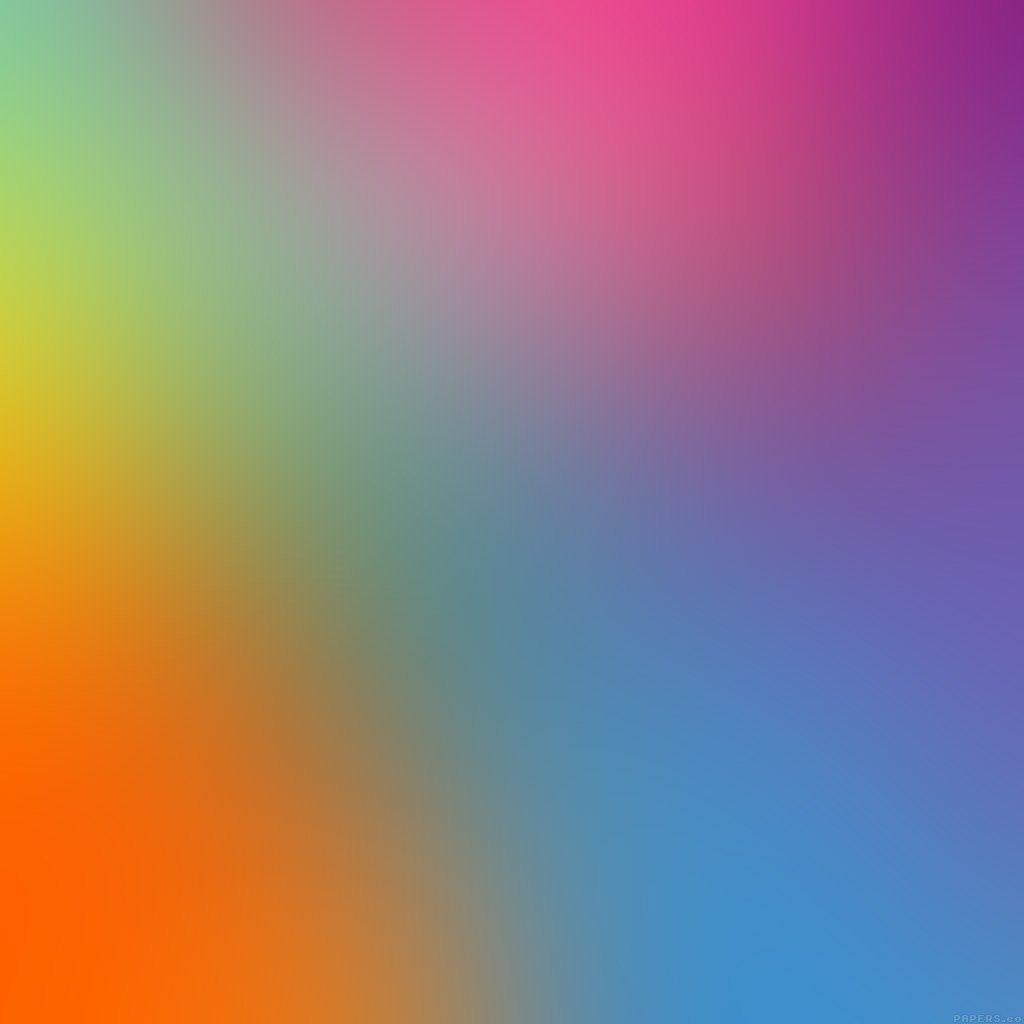 android-wallpaper-se81-fantastic-color-rainbow-gradation-blur-wallpaper
