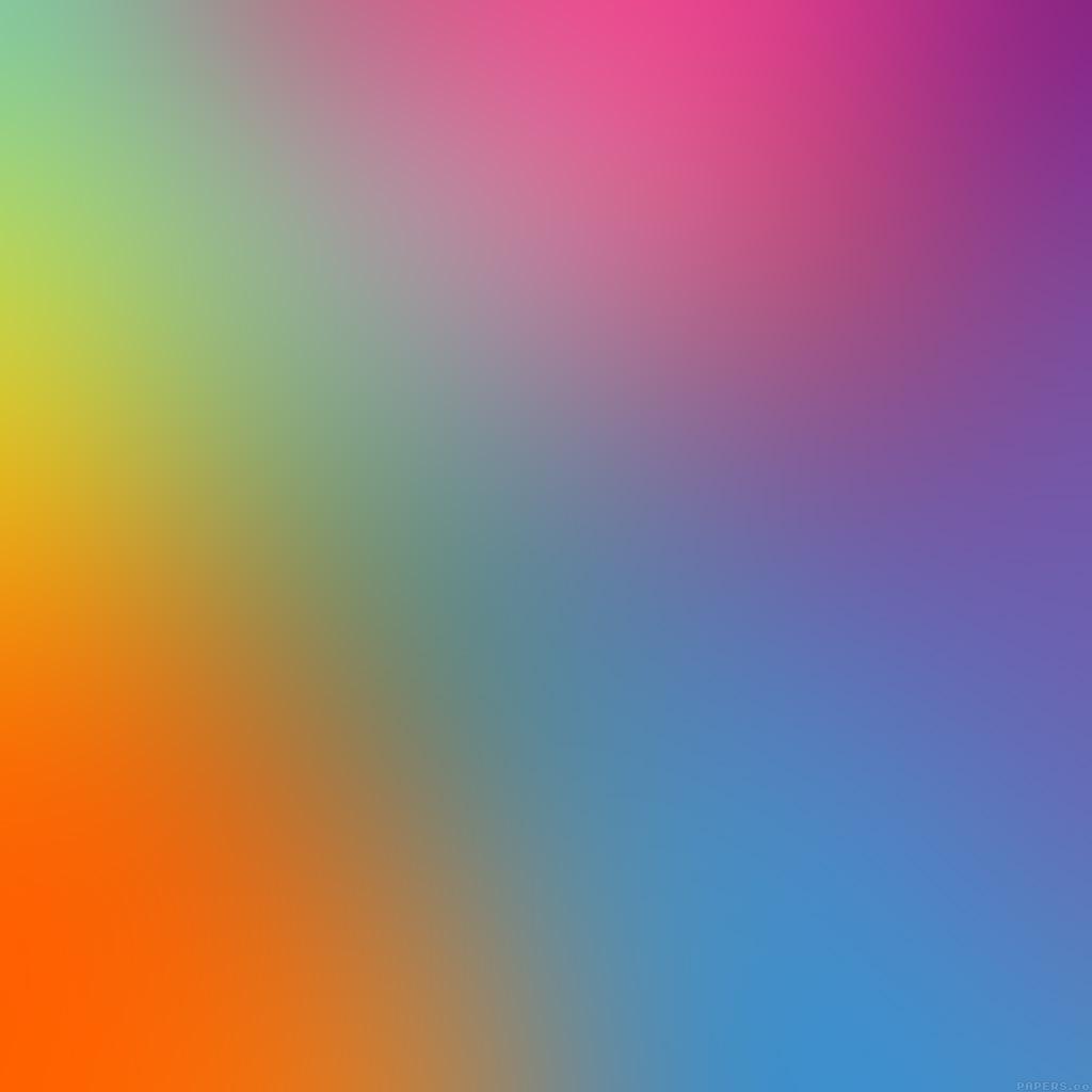 android-wallpaper-se81-fantastic-color-rainbow-gradation-blur-wallpaper