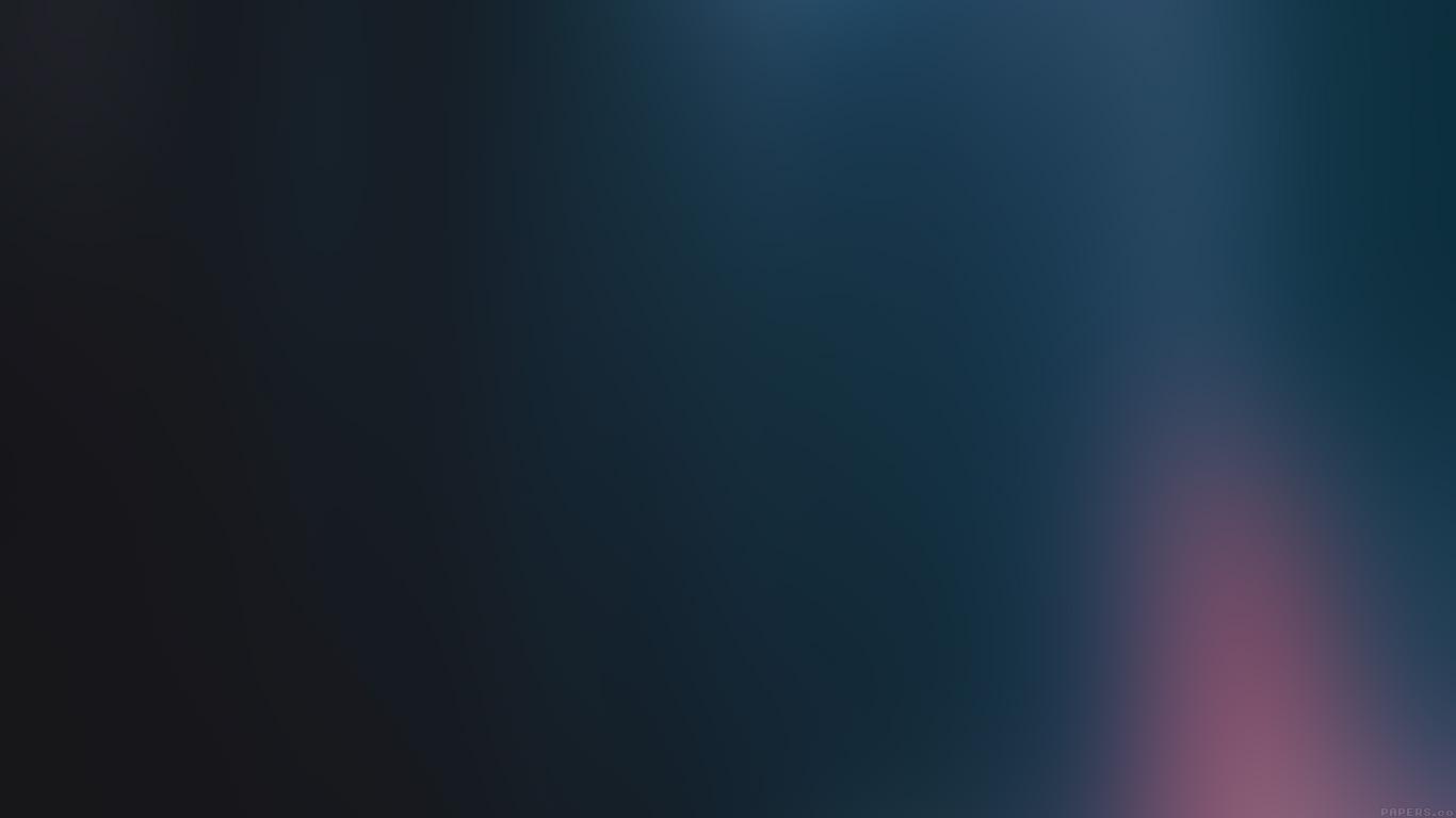 desktop-wallpaper-laptop-mac-macbook-airse82-tunnel-dark-blue-gradation-blur-wallpaper