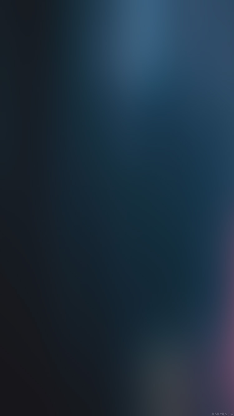 iPhone6papers.co-Apple-iPhone-6-iphone6-plus-wallpaper-se82-tunnel-dark-blue-gradation-blur