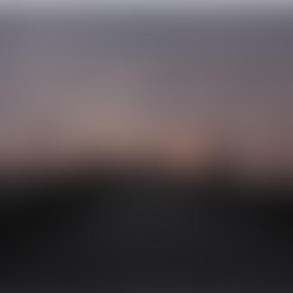 iPapers.co-Apple-iPhone-iPad-Macbook-iMac-wallpaper-se84-dawn-of-morning-fog-gradation-blur-wallpaper