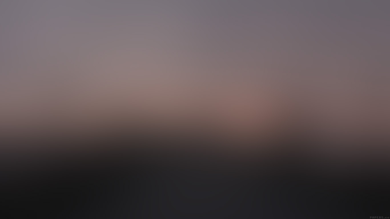 desktop-wallpaper-laptop-mac-macbook-airse84-dawn-of-morning-fog-gradation-blur-wallpaper