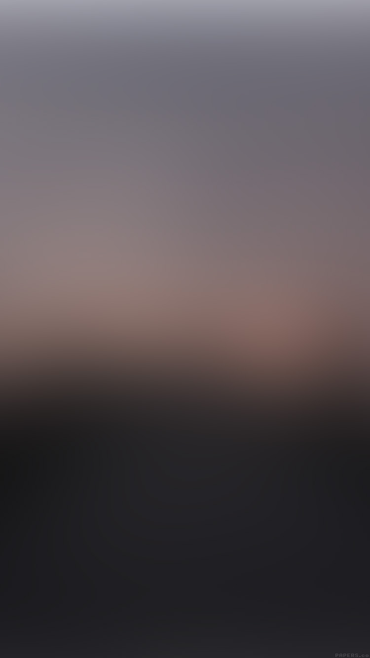 iPhone6papers.co-Apple-iPhone-6-iphone6-plus-wallpaper-se84-dawn-of-morning-fog-gradation-blur