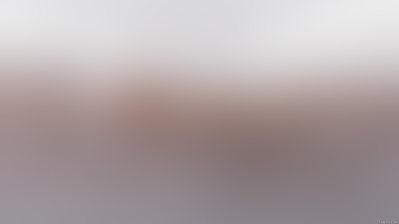 desktop-wallpaper-laptop-mac-macbook-airse85-light-emigration-gradation-blur-wallpaper