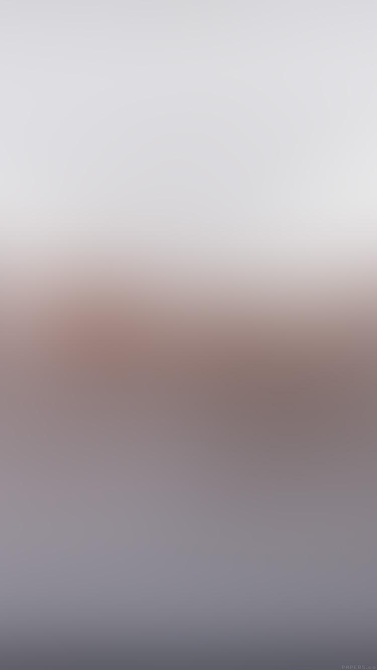 Papers.co-iPhone5-iphone6-plus-wallpaper-se85-light-emigration-gradation-blur