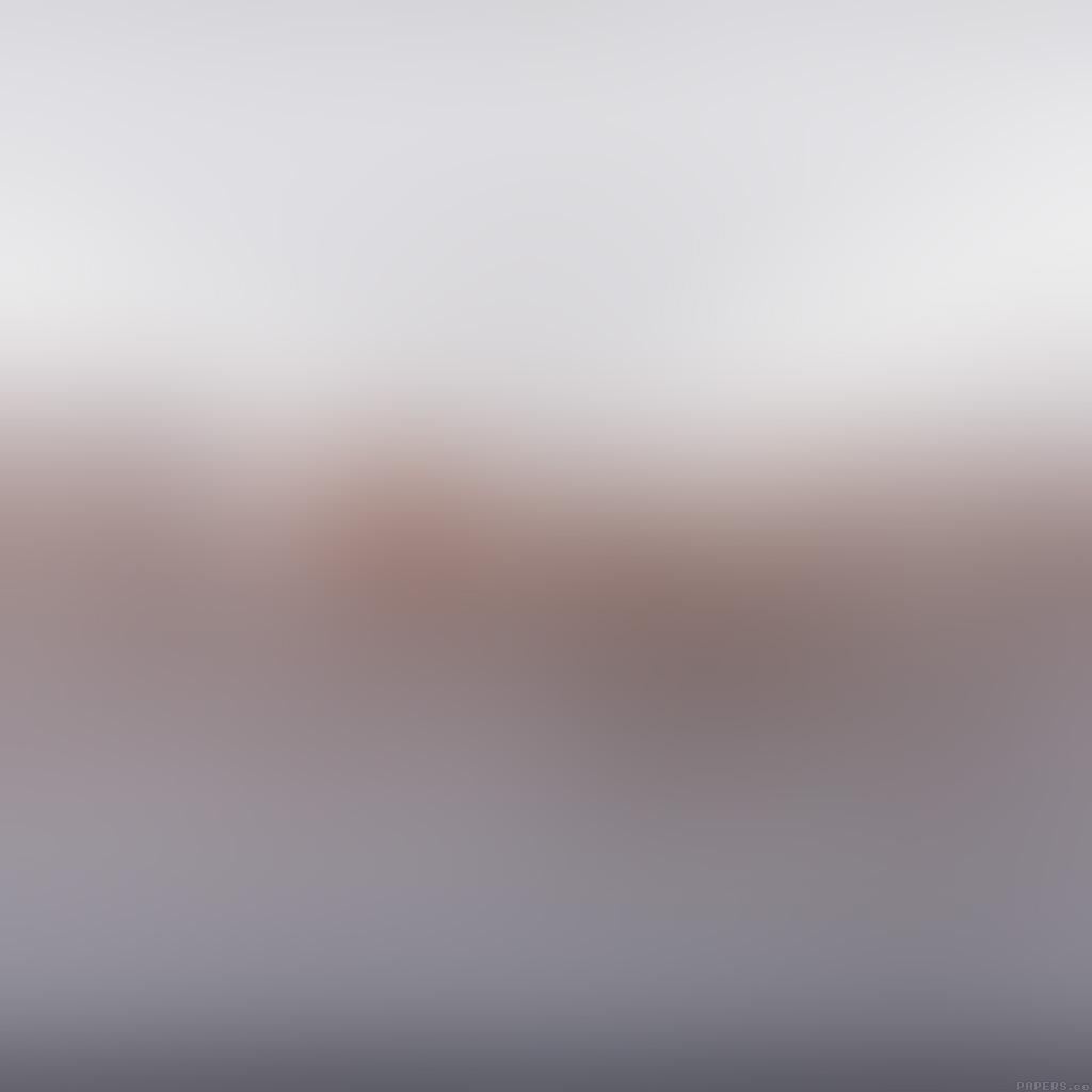 android-wallpaper-se85-light-emigration-gradation-blur-wallpaper